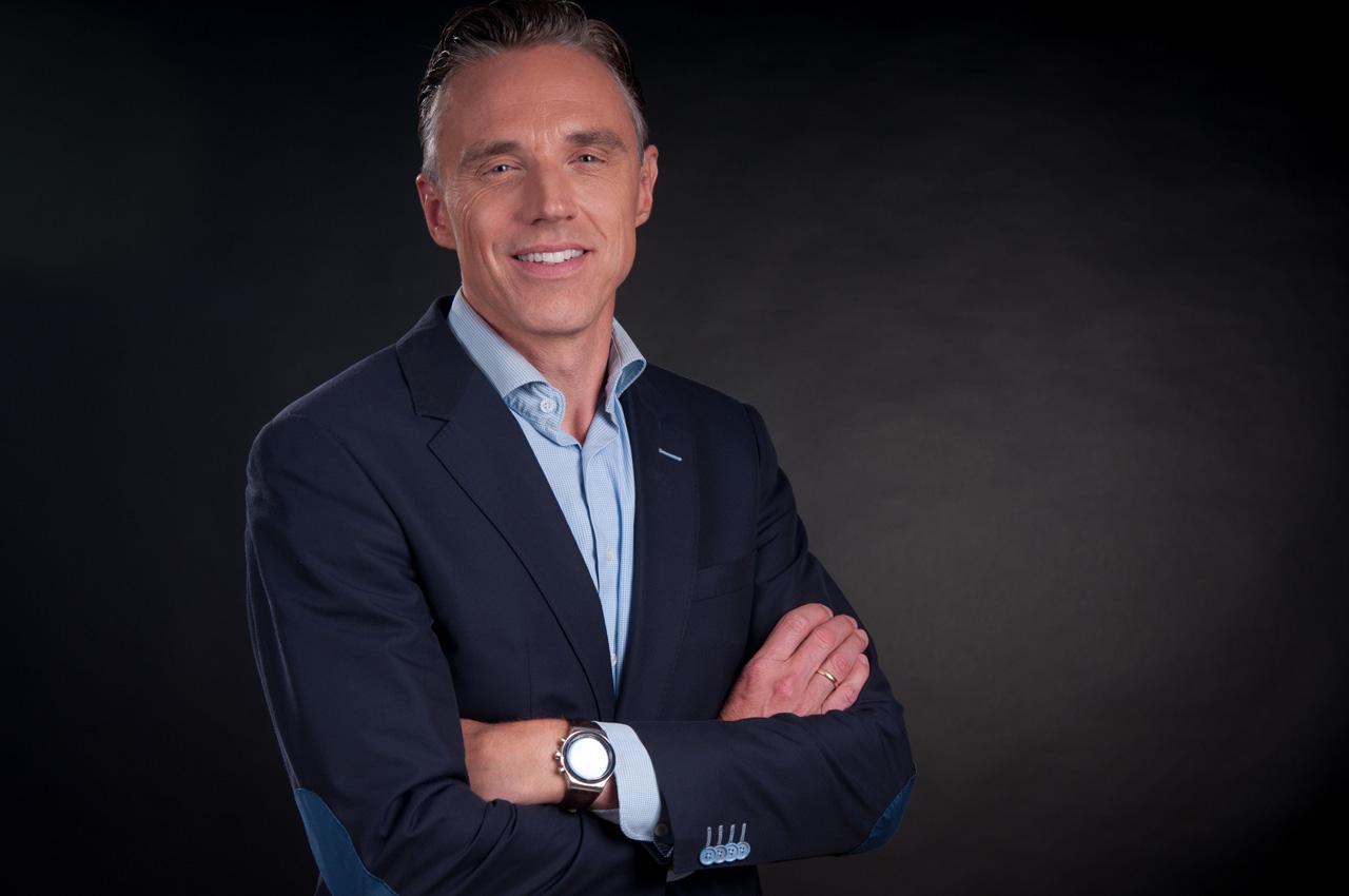Drs. Marco den Hartog