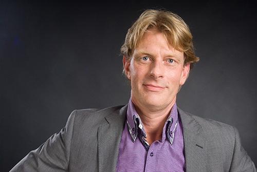Drs. Wout Gelderloos
