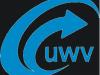 logo-UWV-stand-alone1-522x391